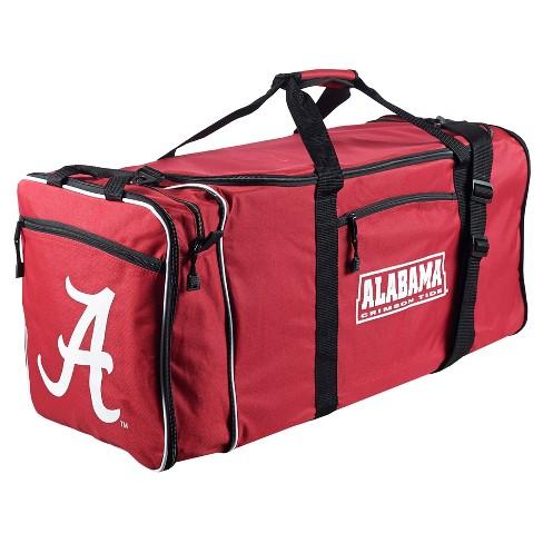 "NCAA Northwest Steal Daypacks Duffel Bag - 28x11"" - image 1 of 1"