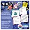 MindTrap: 20th Anniversary Edition Board Game - image 2 of 2