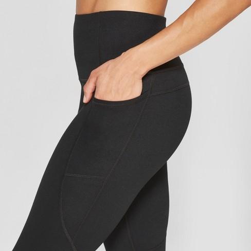 9eff595435d941 Women's Studio High-Waisted Leggings 25