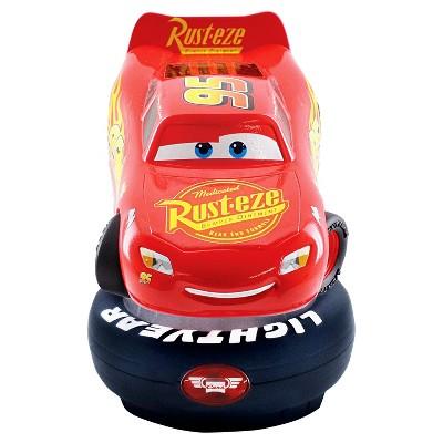 Cars® Lightning McQueen Nightlight