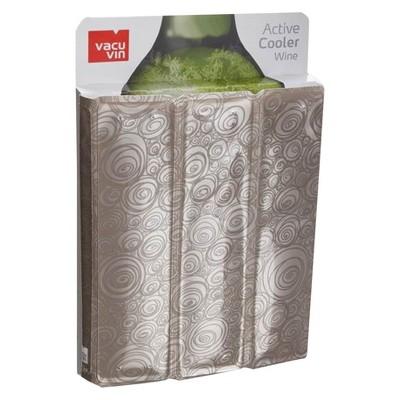 Vacu Vin Active Cooler for Wine