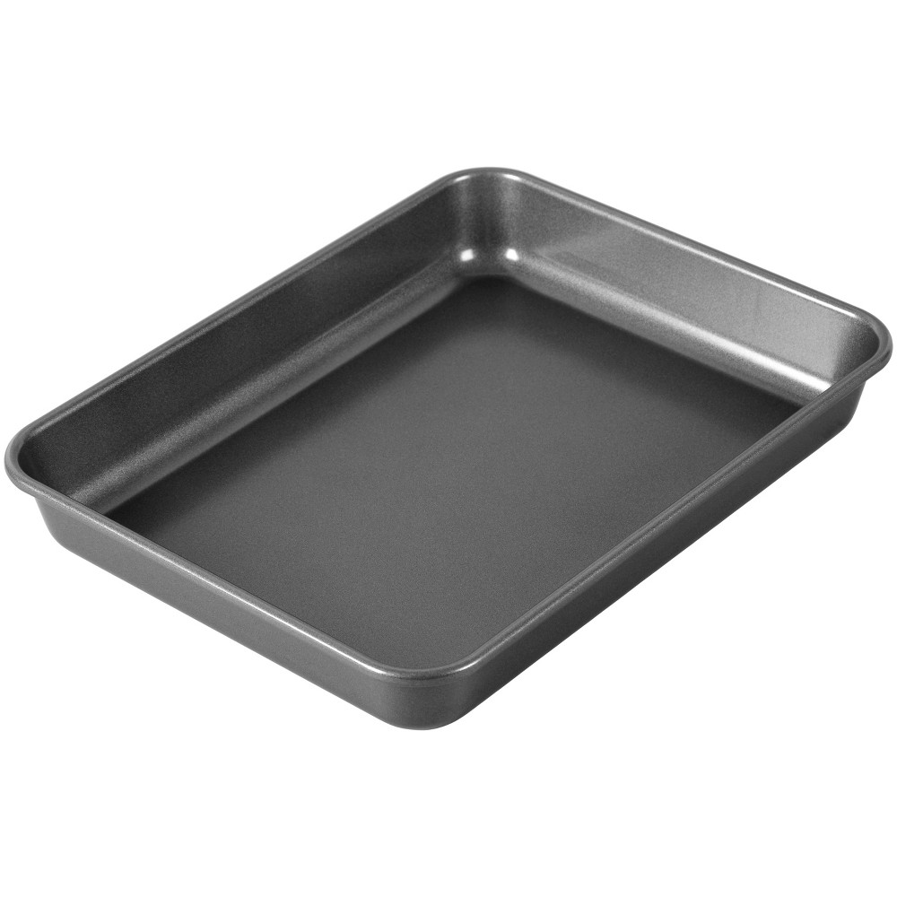 "Image of ""Wilton 11""""x14"""" Roasting Pan"""