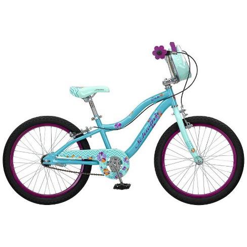 """Schwinn Deelite 20"""" Kids' Bike - image 1 of 4"""