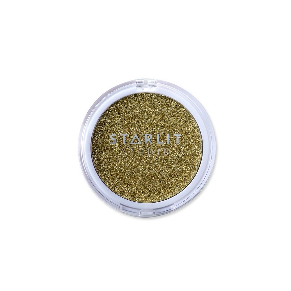 Image of Starlit Studio Creme Shadow Discs Altair