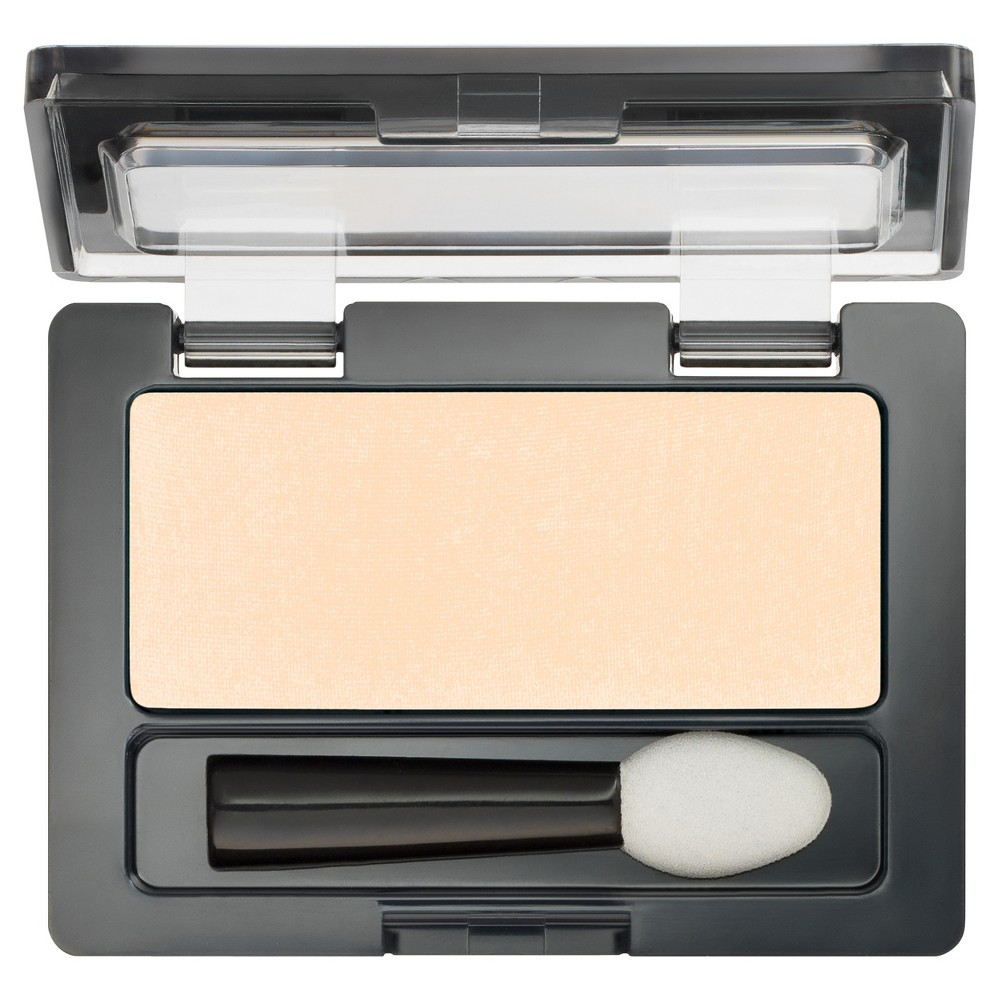 Image of Maybelline Expertwear Monos Eyeshadow 20S Linen 0.080 oz