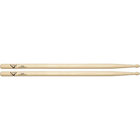 Vater American Hickory 55BB Drumsticks Wood - image 1 of 1