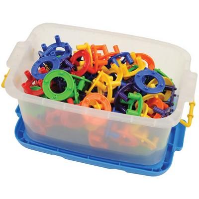 Joyn Toys Ring Construction