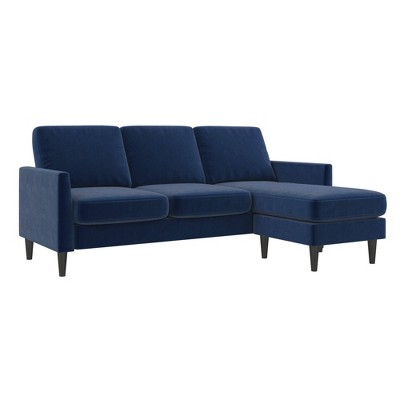 Winston Sofa Sectional - Mr. Kate