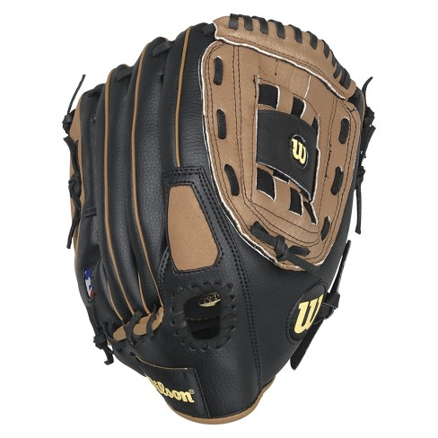 "Wilson A350 12"" Baseball Glove - image 1 of 2"