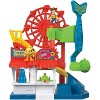 Fisher-Price Imaginext Disney Pixar Toy Story 4 Carnival Playset - image 3 of 4