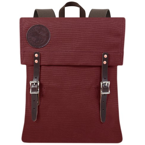 Duluth Pack Scout - image 1 of 1