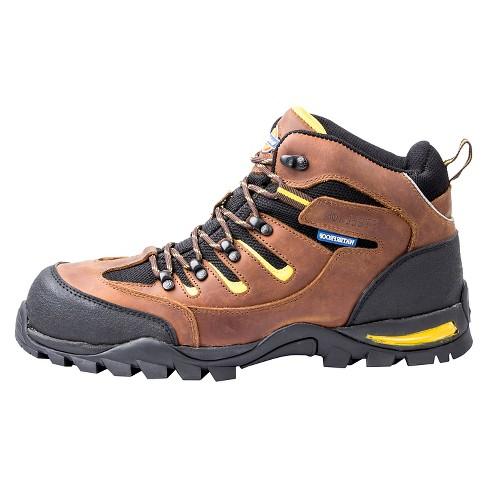 24183ebad48 Men's Dickies® Sierra Work Boots