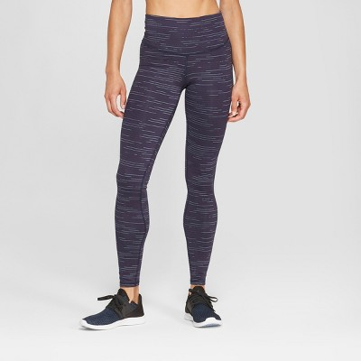 969360c1b Women s Everyday High-Waisted Leggings 28.5