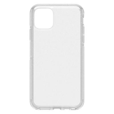 Otterbox Apple iPhone Symmetry Case