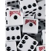 Bicycle Dice - Pack of 10 - image 3 of 4