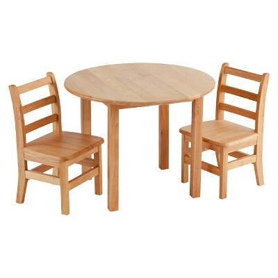 Astonishing Kids Tables Chairs Target Gmtry Best Dining Table And Chair Ideas Images Gmtryco