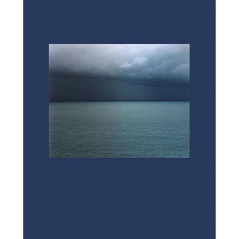 Nowhere Far - (Hardcover) - image 1 of 1