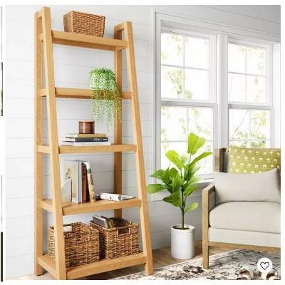 Falkland Furniture Collection – Threshold™