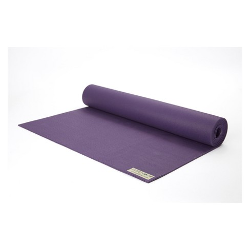 Jade Yoga Travel Yoga Mat (3.2mm) - image 1 of 4