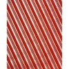Peppermint Wrap Duo - PAPYRUS - image 4 of 4