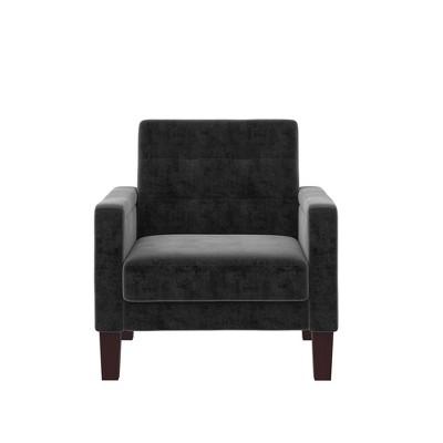 Kyson Accent Chair - Room & Joy