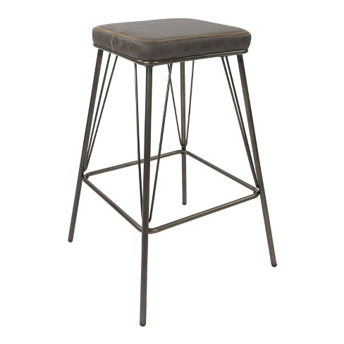 "26"" Mayson Counter Stool - Osp Home Furnishings - image 1 of 3"