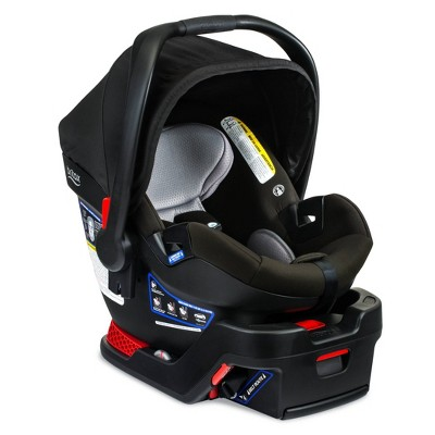 Britax B-Safe Gen2 FlexFit Infant Car Seat