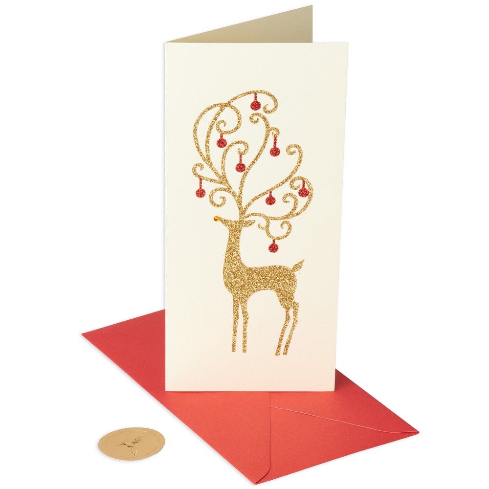 Elegant boxed christmas cards | Compare Prices at Nextag