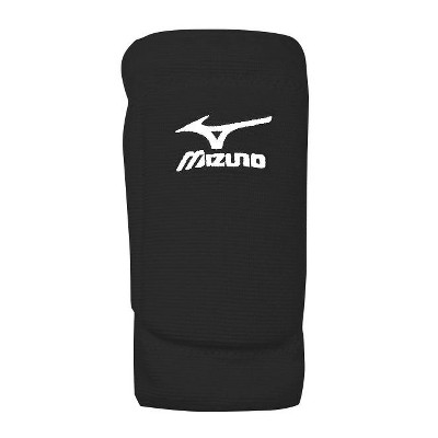 Mizuno Youth T10 Plus Volleyball Knee Pads