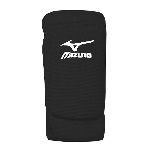 Mizuno Youth T10 Plus Volleyball Knee Pads - image 1 of 1