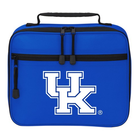 NCAA Kentucky Wildcats Cooltime Classic Lunch Bag - image 1 of 3