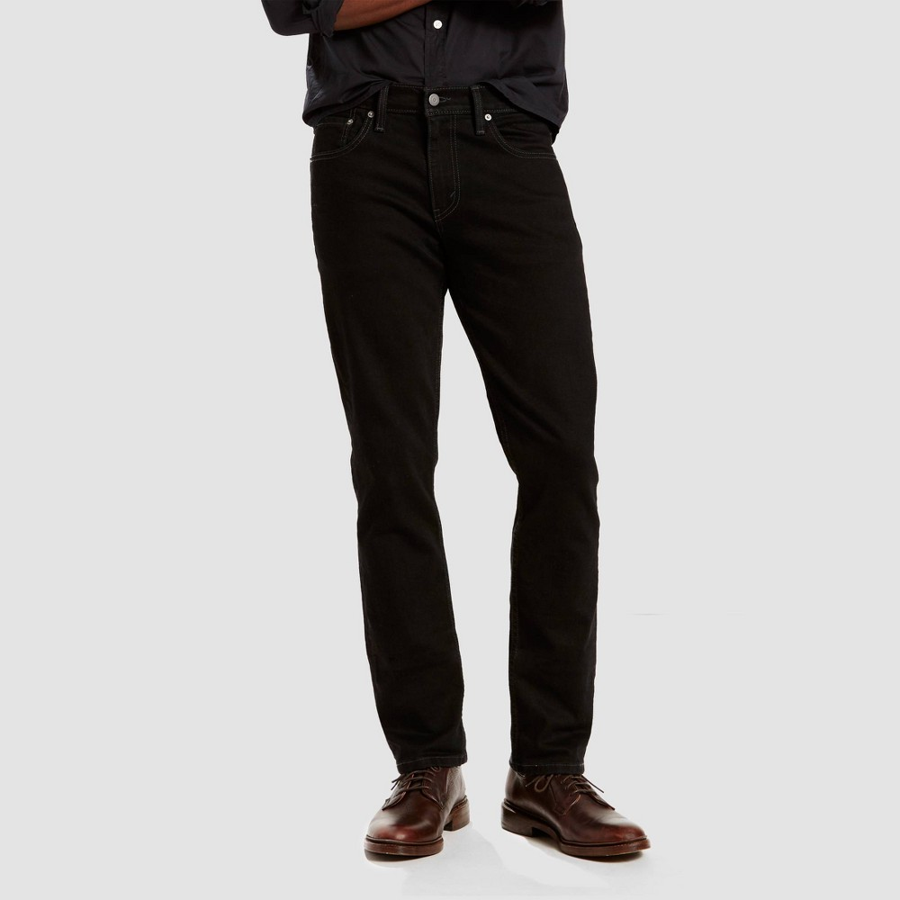 Levi 39 S 174 Men 39 S 511 8482 Slim Fit Skinny Jeans Native Cali 29x30
