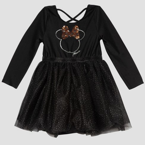 520a14ae7b emilylewis925 Lily loves her Halloween kitty and Minnie outfits, while  trying them on, she said
