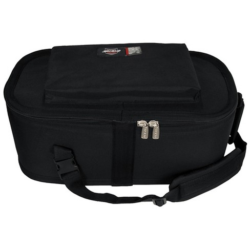 Ahead Armor Cases Bongo Case with Shoulder Strap - image 1 of 1