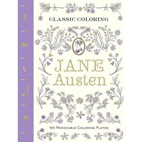 Jane Austen - image 1 of 1