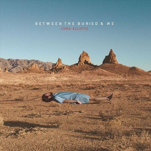 Between the buried a - Coma ecliptic (CD) - image 1 of 1