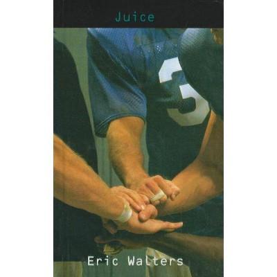 Juice (Orca Soundings)