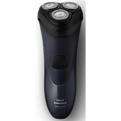 Philips Norelco Series 1100 Men's Electric Shaver - S1150/81