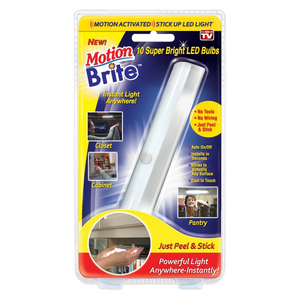 As Seen on TV Portable Led Lights White