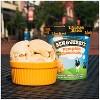 Ben & Jerry's Pumpkin Cheesecake Ice Cream - 16oz - image 3 of 4