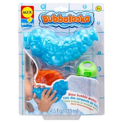 Alex Toys Rub a Dub Bubbalooka