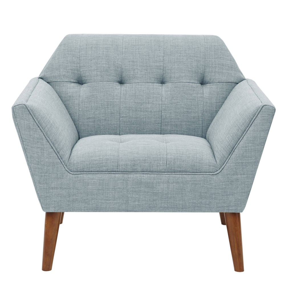 Best Newport Lounge