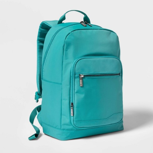 Side Trip Backpack - Open Story™ - image 1 of 4