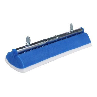 Mr. Clean Magic Eraser Roller Mop Refill