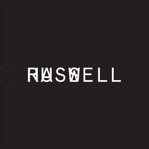 Russell haswell - As sure as night follows day (Vinyl) - image 1 of 1