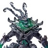 League of Legends 6in Thresh Collectible Figure - image 4 of 4