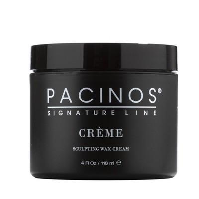 Pacinos Sculpting Crème - 4oz