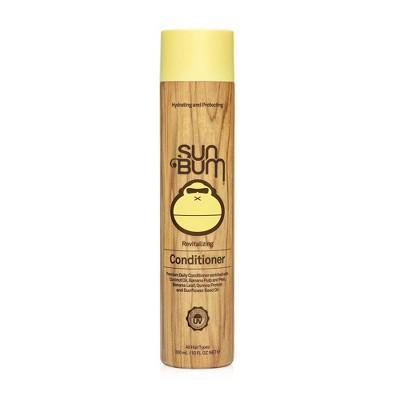 Sun Bum Revitalizing Hair Conditioners - 10 fl oz