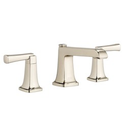 American Standard 7353.841 Townsend 1.2 GPM Widespread Bathroom Faucet