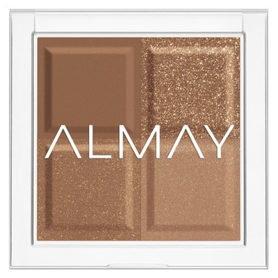 Almay Shadow Squad™ Eyeshadow 170 Individualist -0.12oz